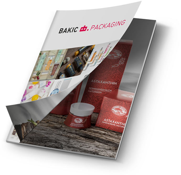 bakic packaging produktkatalog