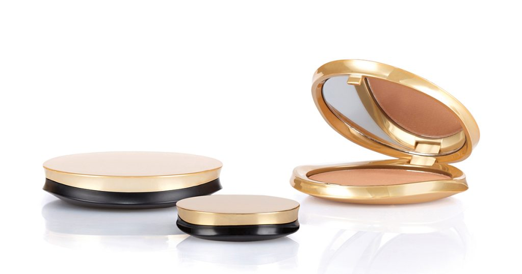 Mimosa – Compacts made in Germany
